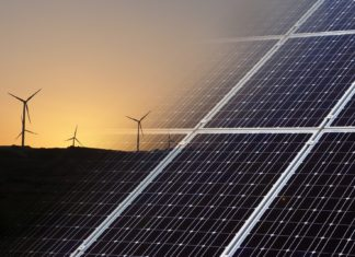 Decreto FER1, energia rinnovabile, energia, decreto, Italia, sostenibilità, 2030, ambiente, legge, PNIEC, incentivi, ministero sviluppo economico, ministero ambiente, economia, fotovoltaico, idroelettrico, eolico, gas, decarbonizzazione, Energy Close-up Engineering