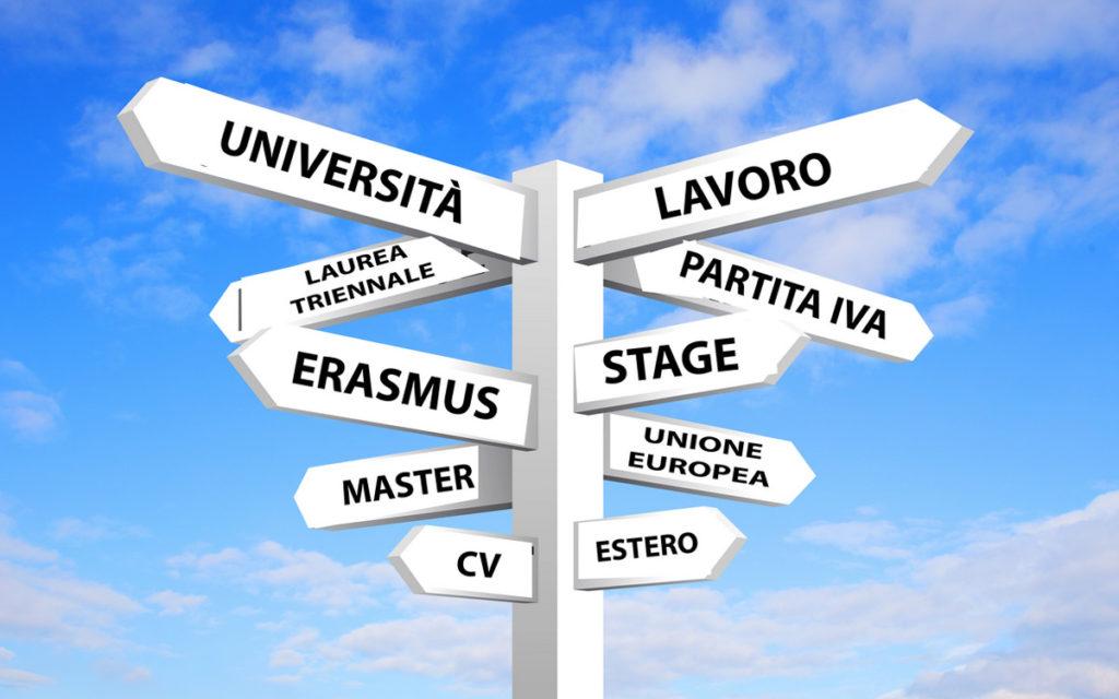 Università, studi, ingegneria, energia, ambiente, Triennale, magistrale, città, Milano, Torino, Bari, professione, Erasmus, ingegneria energetica, ingegneria elettrica, ingegneria ambientale, Energy Close-up Engineering