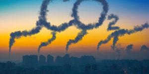 Carbon capture systems: come ridurre le emissioni di CO2