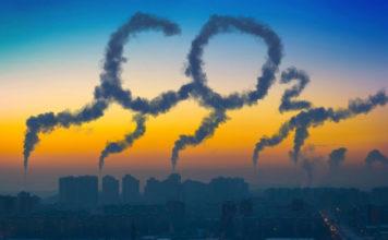 CO2, sistemi, cattura, stoccaggio, capture, storage, antropica, cambiamento, clima, industria, combustione, geologia, impatti, riduzione, Energy Close-up Engineering