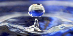 Fluidi intelligenti: definizione e applicazioni – Parte I