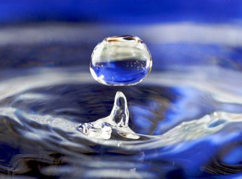 fluidi intelligenti, fluidi, intelligenti, reologia, magnetoreologia, elettroreologia, particelle, modellazione, fluidodinamica, solidi, liquidi, Energy Close-up Engineering