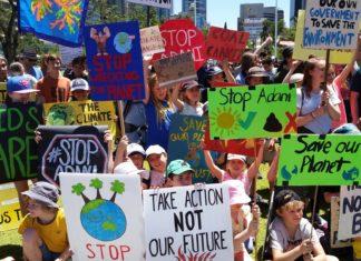 Summit, Nazioni, Unite, Clima, SDG, Greta, Rinnovabili, Sostenibile, Sviluppo, Manifestazione, Cambiamento, emissioni, globale, Energy Close-up Engineering