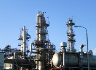 distillazione estrattiva, Ingegneria, chimica, processo, separazione, distillazione, estrazione, azeotropo, pressione, vapore, temperatura, miscele, idrocarburi, volatilità, colonna, reazione, materiale, Energy Close-up Engineering