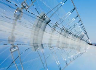 Solare, pannelli, energia, storage, italia, innovazione, tech, rinnovabili, termico, efficienza, smart, concentrazione, CSP, Energy Close-up Engineering