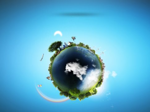 Blue economy, Gunter Pauli, economia, blue, green, anidride, carbonica, libro, riduzione, ambiente, sociale, fungo, caffè, tensioattivi, naturali, arance, el hierro, pesca Energy Close-up Engineering