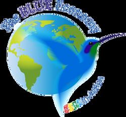 Blue, economy, Gunter Pauli, economia, blue, green, anidride, carbonica, libro, riduzione, ambiente, sociale, fungo, caffè, tensioattivi, naturali, arance, el hierro, pesca Energy Close-up Engineering