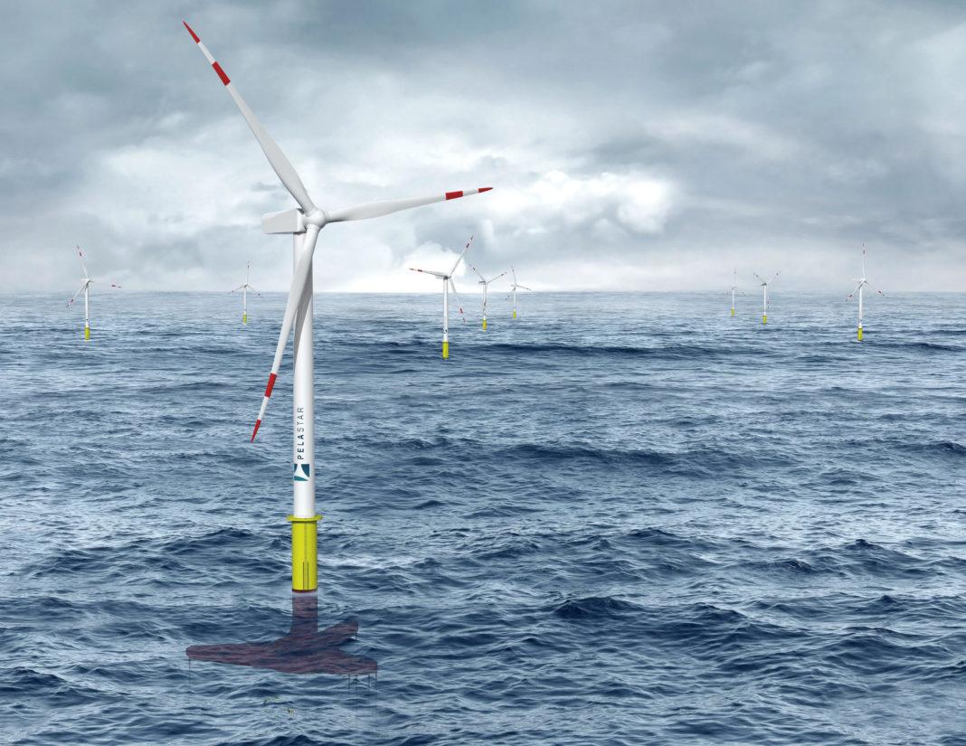 Climate change, oceano, eolico, solare, trasporti, gas serra, soluzioni, ecosistemi marini, trasporti, dieta, accumulo di anidride carbonica, Energy Close-up Engineering