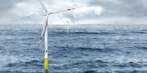 L'oceano come soluzione al cambiamento climatico