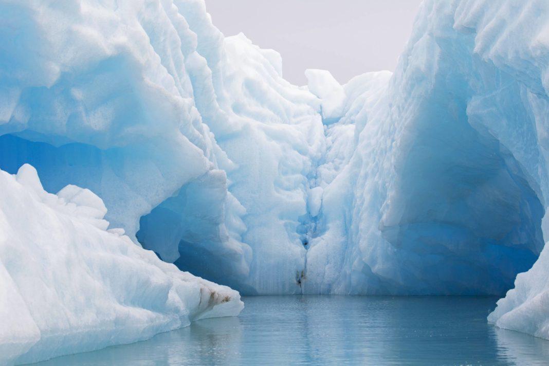 Geoingegneria, ingegneria, scienza, ghiacciai, artico, ghiaccio, perle, vetro, temperatura, fusione, progetto, riflettività, superfici, clima, Energy Close-up Engineering