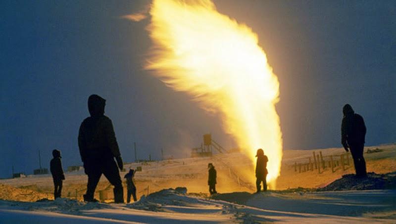 Permafrost, Siberia, Ghiacciai, artico, metaano, tundra, Semiletov, NASA, fontane, parti, milione, spedizione, Turetsky, artic, frontiers, 2019, riscaldamento, globale, cambiamento, climatico Energy Close-up Engineering