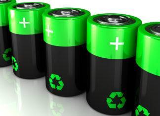 batterie-litio-diossido-carbonio-co2-mit-chicago-densità-energia-ricaricabile-catalizzatore-500-cicli-carica-scarica