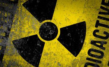 incidente, nucleare, iodio, ioduro di potassio, chernobyl, rimedio, farmaco, prevenzione, tiroide, scorie, Polonia, Russia, tumori, esposizione, Energy Close-up Engineering