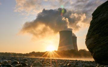 nucleare, Francia, EU, Europa, Chenobyl, Fukushima, Svezia, Italia, tecnologia, rinnovabili, piano energetico, Energy Close-up Engineering