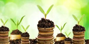 """Crescita verde: il problema del """"disaccoppiamento"""""""