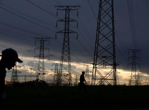 accessibilità, energia, terzo mondo, via di sviluppo, ambiente, rinnovabile, efficienza energetica, sostenibilità, obiettivi, 2030, SHS, solare, Energy Close-up Engineering