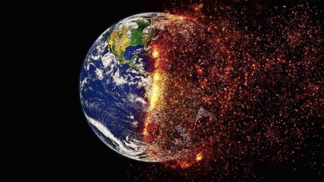 Emergenza, climatica, scienziati, 11mila, minaccia, catastrofe, BioScience, emissioni, ghiacchiai, temperatura, oceano, clima, ecosistemi, danni, conseguenze, foreste, soluzioni, energia, natura, economia, alimentazione, popolazione, inquinanti, gas, serra, Energy Close-up Engineering