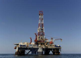 petrolio, golfo, messico, trivelle, piattaforma, uragano, catastrofe, litri, barili, energia, estrazione, trivellazione, controversia, NOAA ,Energy Close-up Engineering