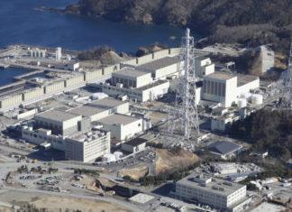 nucleare-centrale-2011-giappone-terremoto-tsunami-fukushima-disastro-riavvio-reattore-2-onagawa-miyagi-riavvio-CuE
