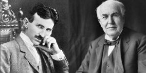La triste storia di chi poteva cambiare il mondo: Nikola Tesla