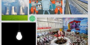 Top EnergyCuE 2019: i 5 articoli più letti dell'anno