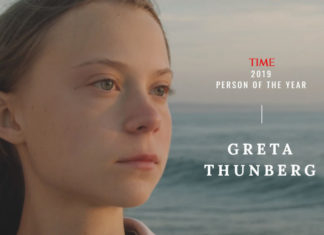 Greta, Thunberg, Time, persona, anno, 2019, riscaldamento, globale, sciopero, Nazioni, unite, trump, al gore, Energy Close-up Engineering