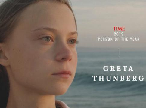 Greta, Thunberg, Time, persona, anno, 2019, riscaldamento, globale, sciopero, Nazioni, unite, trump, al gore, Energy Close-up Engineering