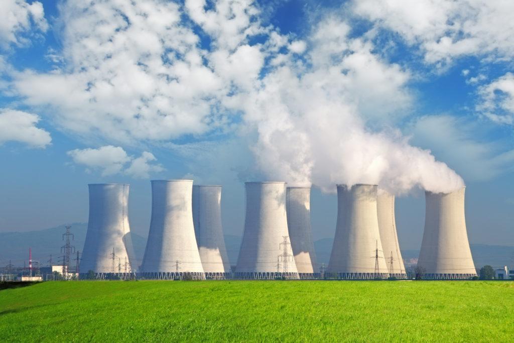 Top, articoli, energia, nucleare, ambiente, solare, termodinamico, 2019, rifiuti, radioattivi, spazio, hot, Energy Close-up Engineering