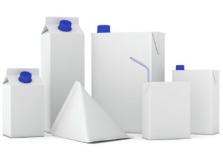 Raccolta, ecoallene, differenziata, riciclo, poliaccoppiato, tetrapak, corepla, plastica, cellulosa, alluminio, polietilene, italia, premio, impianto, processo, chimica, Energy Close-up Engineering