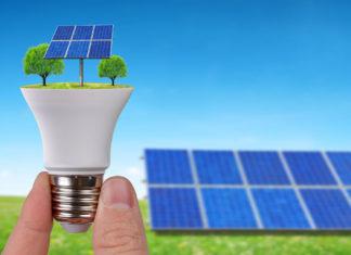 Rinnovabili, Italia, 2019, impianti, potenza, installata, eolico, fotovoltaico, idroelettrico, bioenergie, crescita, Energy Close-up Engineering
