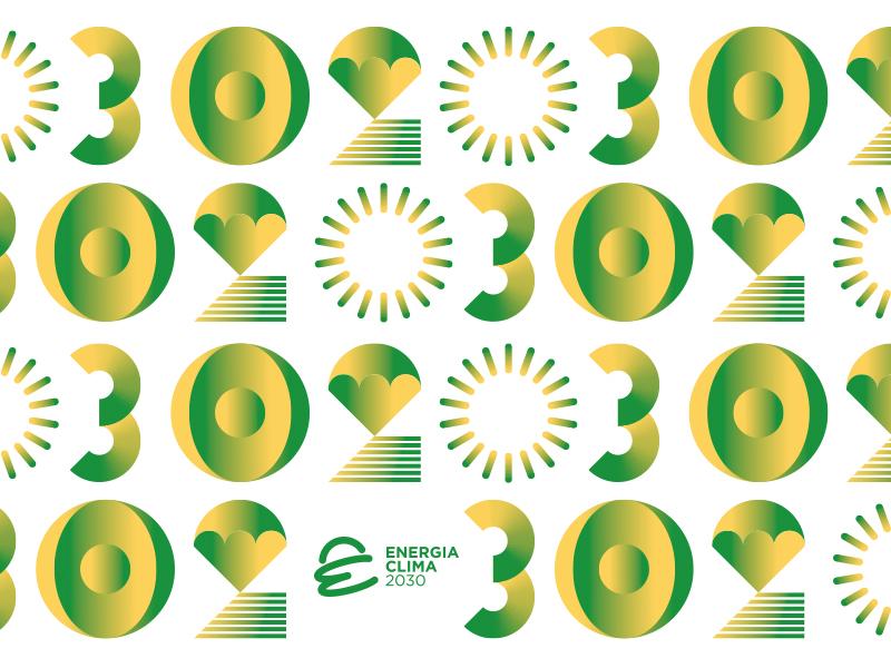 piano-nazionale-energia-clima-2030-ministero-sviluppo-economico-testo-efficienza-sicurezza-decarbonizzazione-ambiente-trasporti-rinnovabili-CuE