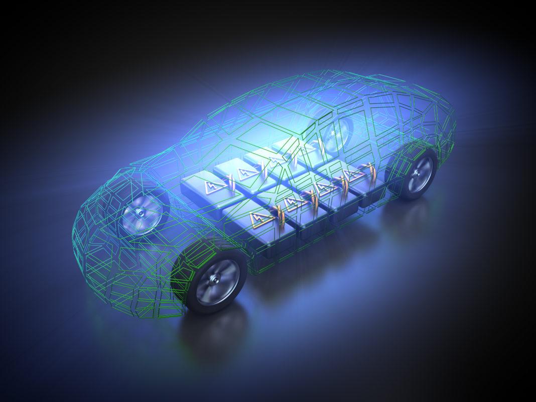 Veicoli, elettrici, termici, confronto, LCA, fare, chiarezza, CO2eq, ambiente, emissioni, batteria, ciclo di vita, unità funzionale, Energy Close-up Engineering