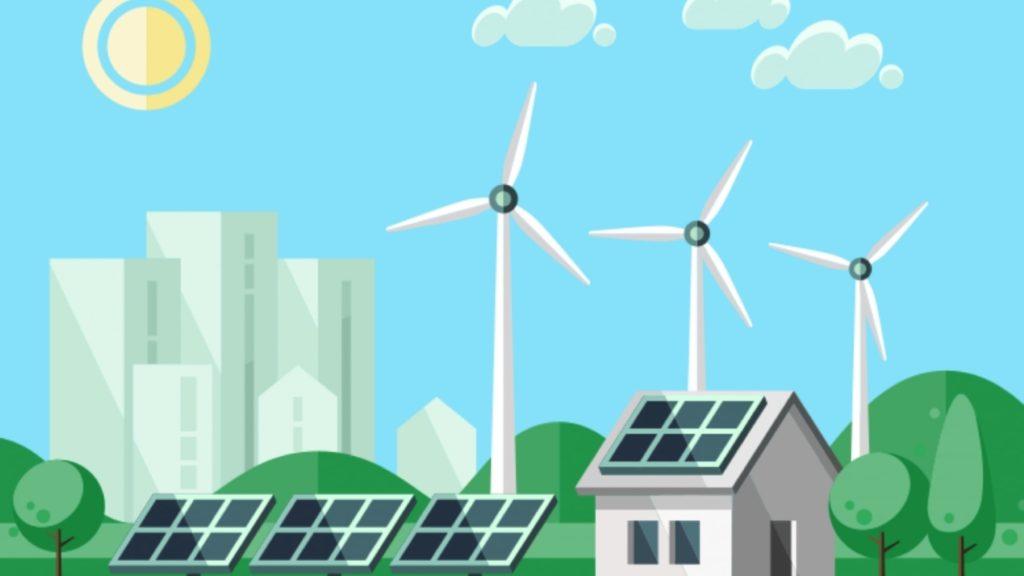Comunità energetiche, energy community, produzione, consumo, energie rinnovabili, locale, distribuito, efficienza, innovazione, sviluppo, decreto Milleproroghe, rete elettrica, futuro, risparmio, costi, benefici, Energy Close-up Engineering.