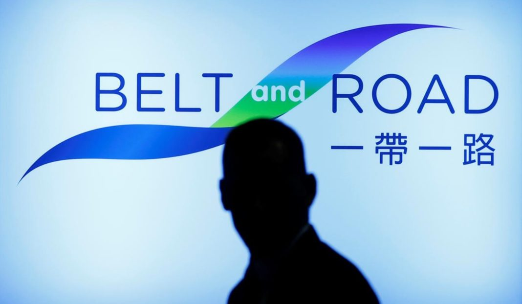 via della seta, belt and road initiative, BRI, China, Italia, MoU, Italy, Energy Close-up Engineering