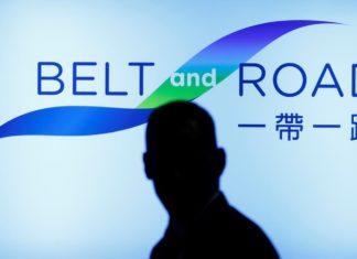 via della seta, belt and road initiative, BRI, China, Italia, MoU, Italy, Energy Close-up Engineering