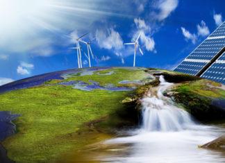 Rinnovabili, fossili, ambiente, vantaggi, svantaggi, transizione, intermittenza, green, innovazione, sviluppo, eolico, solare, energia, emissioni, inquinamento, effetto serra, Energy Close-up Engineering