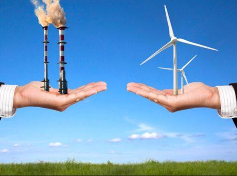 incentivi, Rinnovabili, fossili, ambiente, vantaggi, svantaggi, transizione, intermittenza, green, innovazione, sviluppo, eolico, solare, energia, emissioni, inquinamento, effetto serra, Energy Close-up Engineering