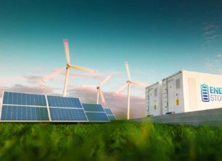 CO2, generazione di energia, anidride carbonica, report, riduzione, Unione Europea, Europa, rinnovabili, agora-energiewende, sandbag, The European Power Sector, Energy Close-Up Engineering