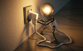 risparmiare, energia, efficienza, acea, luce, gas, bolletta, bollette, energia smart, impianti, energy close-up engineering