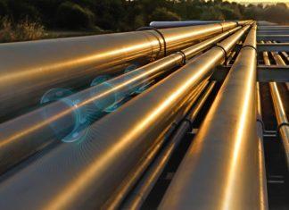 Fonti fossili, Europa, progetti, finanziamenti, gas naturale, green deal, Energy Close-up Engineering