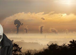 inquinamento-costo-salute-impatto-pil-greenpeace