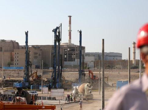 IAEA, uranio, iran, jcpoa, energia, nucleare, bomba, atomica, ordigno, Energy Close-up Engineering