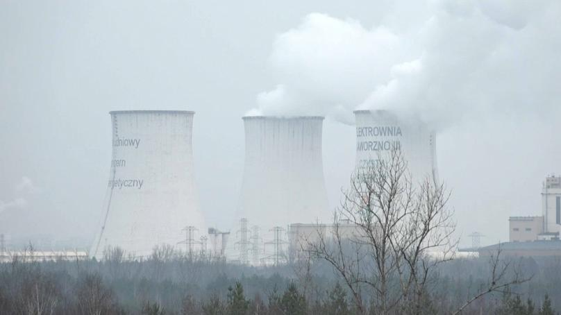 Polonia, energia, nucleare, ambiente, reattori, impianti, centrali, Francia, USA, Germania, carbone, elettricità, Energy Close-Up Engineering