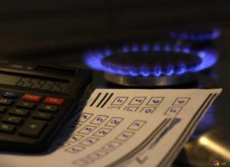 bollette-organizziamo-risparmio-vivigas-energia-bilancio-familiare-sistema-archiviazione-CuE