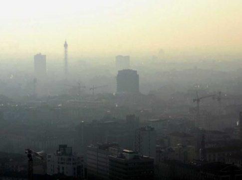 covid-19-virus-pm10-inquinamento-nord-italia-diffusione-ricercatori-carrier-boost-CuE