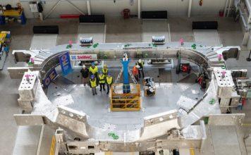 iter-fusione-nucleare-magnete-superconduttore-progetto-tokamak-confinamento-CuE