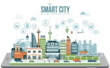 smart-city-index-2020-ey-mobilità-elettrica-trasporti-ambiente-energia-CuE
