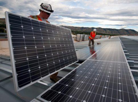 coronavirus-cina-settore-energia-eolico-fotovoltaico-accumulo-veicoli-province-analisi-riduazione-tesla-stop