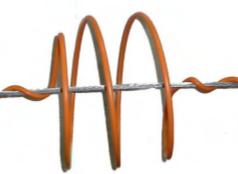 Linee elettriche, conduttori, bobina di Petersen, cavi, tralicci, sostegni, isolatori, folgorazione, elettrocuzione, impatto, animali, uccelli, terna, ambiente, natura, Energy Close-Up Engineering