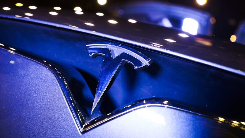 Tesla, UK, mercato, elettrico, energia, elettricità, fornitore, autobidder,